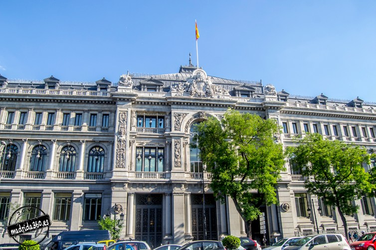 Banco de España015