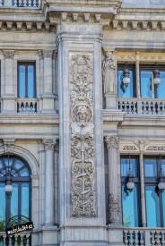 Banco de España027