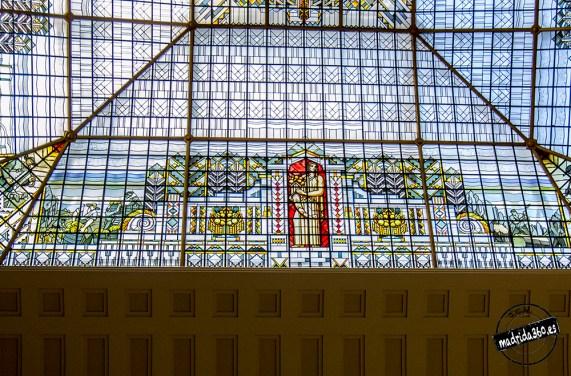 Banco de España103