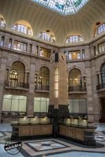 Banco de España110