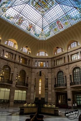 Banco de España115