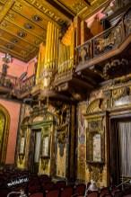 palaciobauer0059