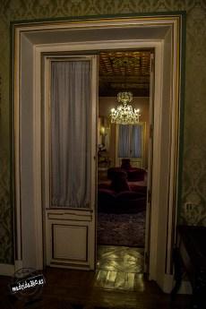 palaciobauer0094