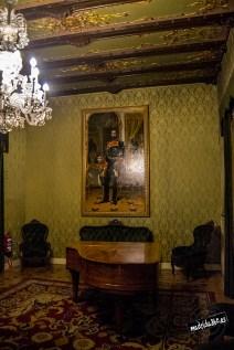 palaciobauer0098