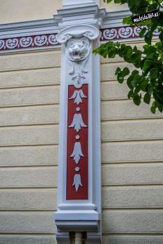 palaciobauer0112