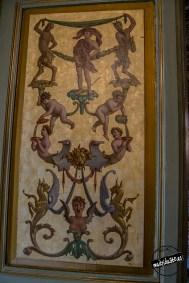 palaciobauer0140