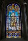 IglesiaJeronimos0134