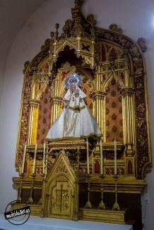 IglesiaJeronimos0135