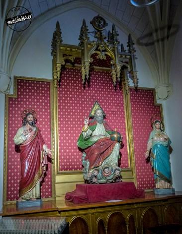 IglesiaJeronimos0140
