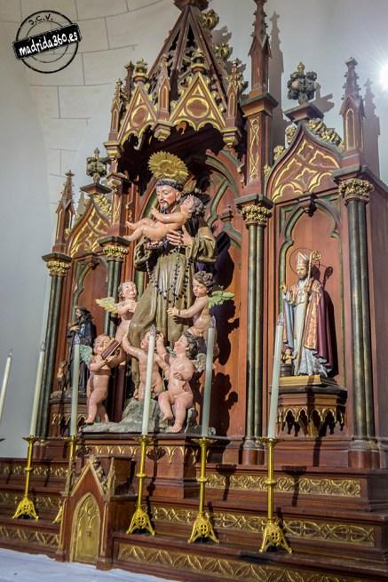 IglesiaJeronimos0152