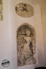 IglesiaJeronimos0155