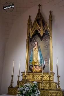 IglesiaJeronimos0158