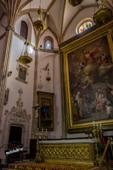 IglesiaJeronimos0164