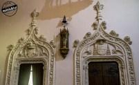 IglesiaJeronimos0166