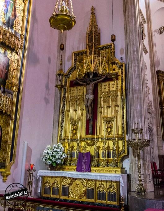 IglesiaJeronimos0167