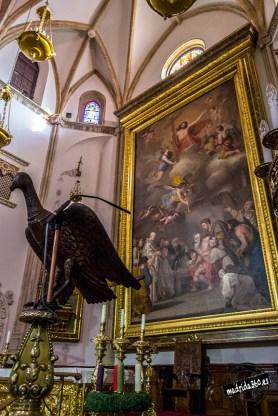 IglesiaJeronimos0171