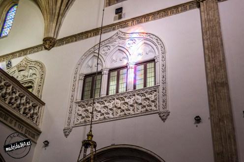 IglesiaJeronimos0200