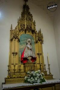 IglesiaJeronimos0204