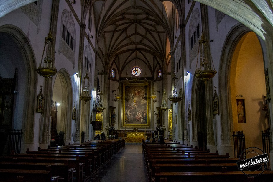 IglesiaJeronimos0228