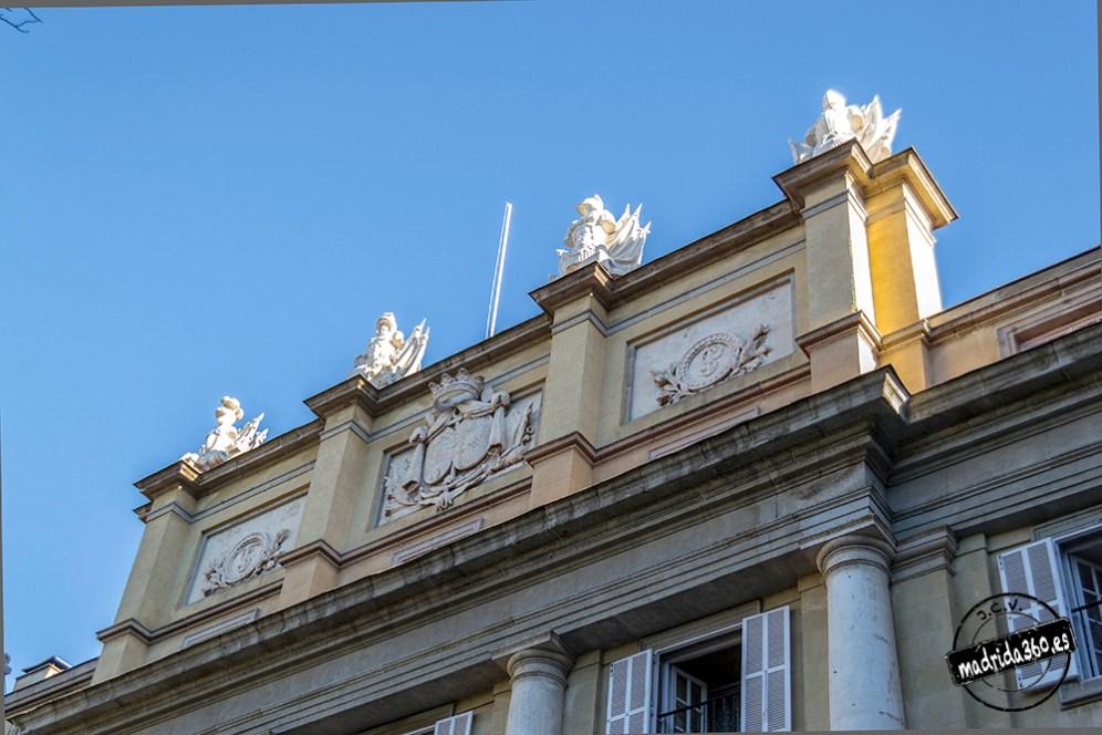 PalacioLiria0016