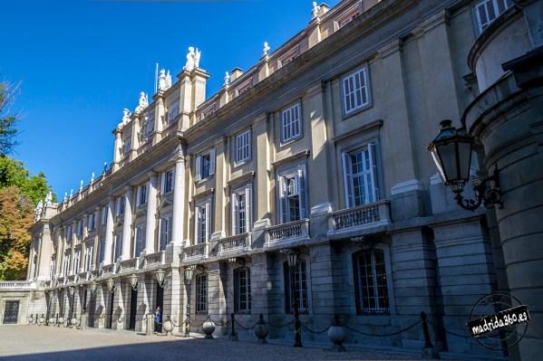 PalacioLiria0031