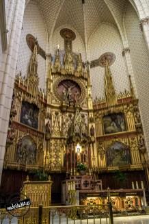 IglesiaSantaCruz0001
