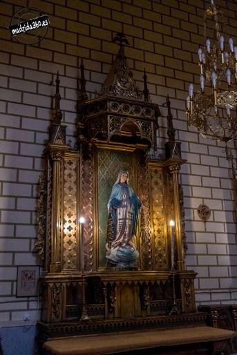IglesiaSantaCruz0007