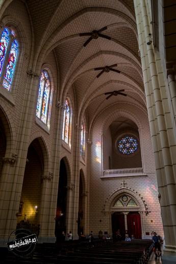 IglesiaSantaCruz0010
