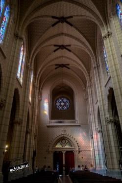 IglesiaSantaCruz0012