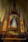 IglesiaSantaCruz0018