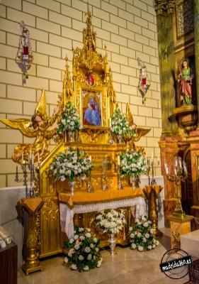 IglesiaSantaCruz0023