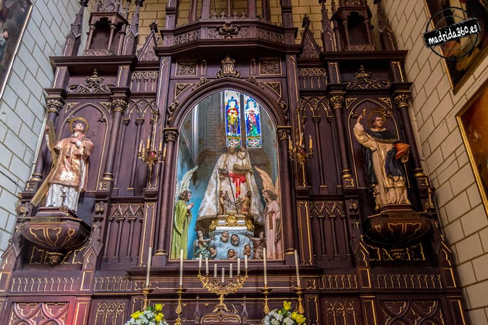 IglesiaSantaCruz0028