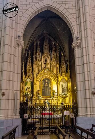 IglesiaSantaCruz0033
