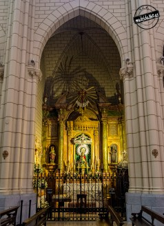 IglesiaSantaCruz0034