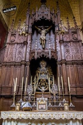 IglesiaSantaCruz0035
