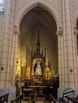 IglesiaSantaCruz0043