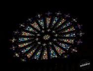 IglesiaSantaCruz0044