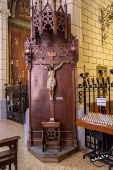 IglesiaSantaCruz0051