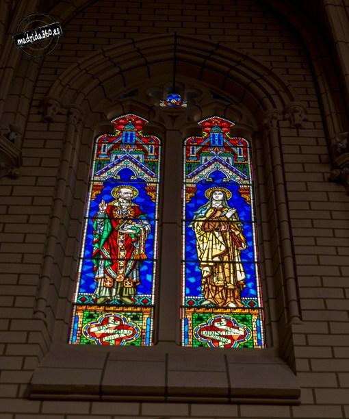 IglesiaSantaCruz0054