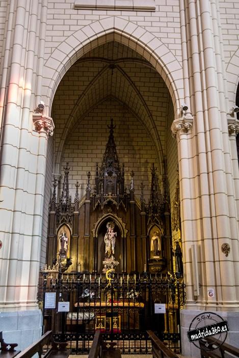 IglesiaSantaCruz0056