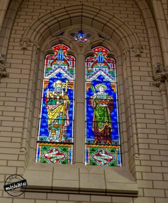 IglesiaSantaCruz0058