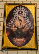 IglesiaSantaCruz0064