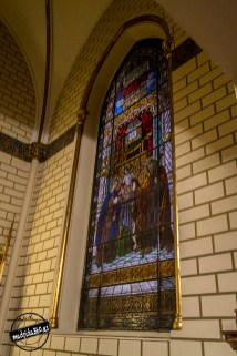 IglesiaSantaCruz0066