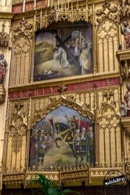 IglesiaSantaCruz0070