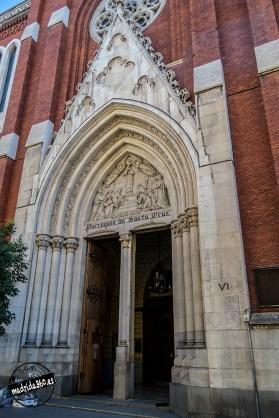 IglesiaSantaCruz0091