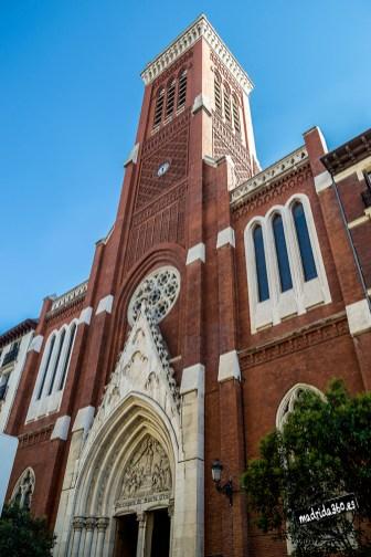 IglesiaSantaCruz0093