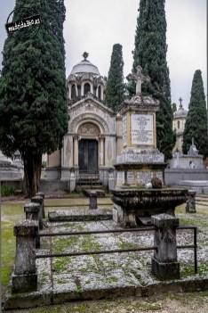 SacramentalSan Isidro0015