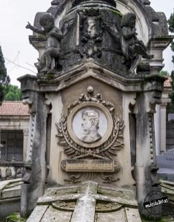 SacramentalSan Isidro0020