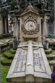 SacramentalSan Isidro0021
