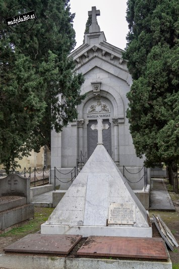 SacramentalSan Isidro0033